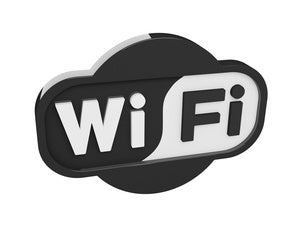 How to deploy small-business Wi-Fi with Xclaim access points