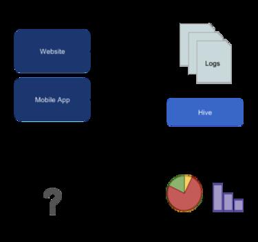 wibi graphic 1