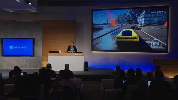 windows 10 games streaming 2