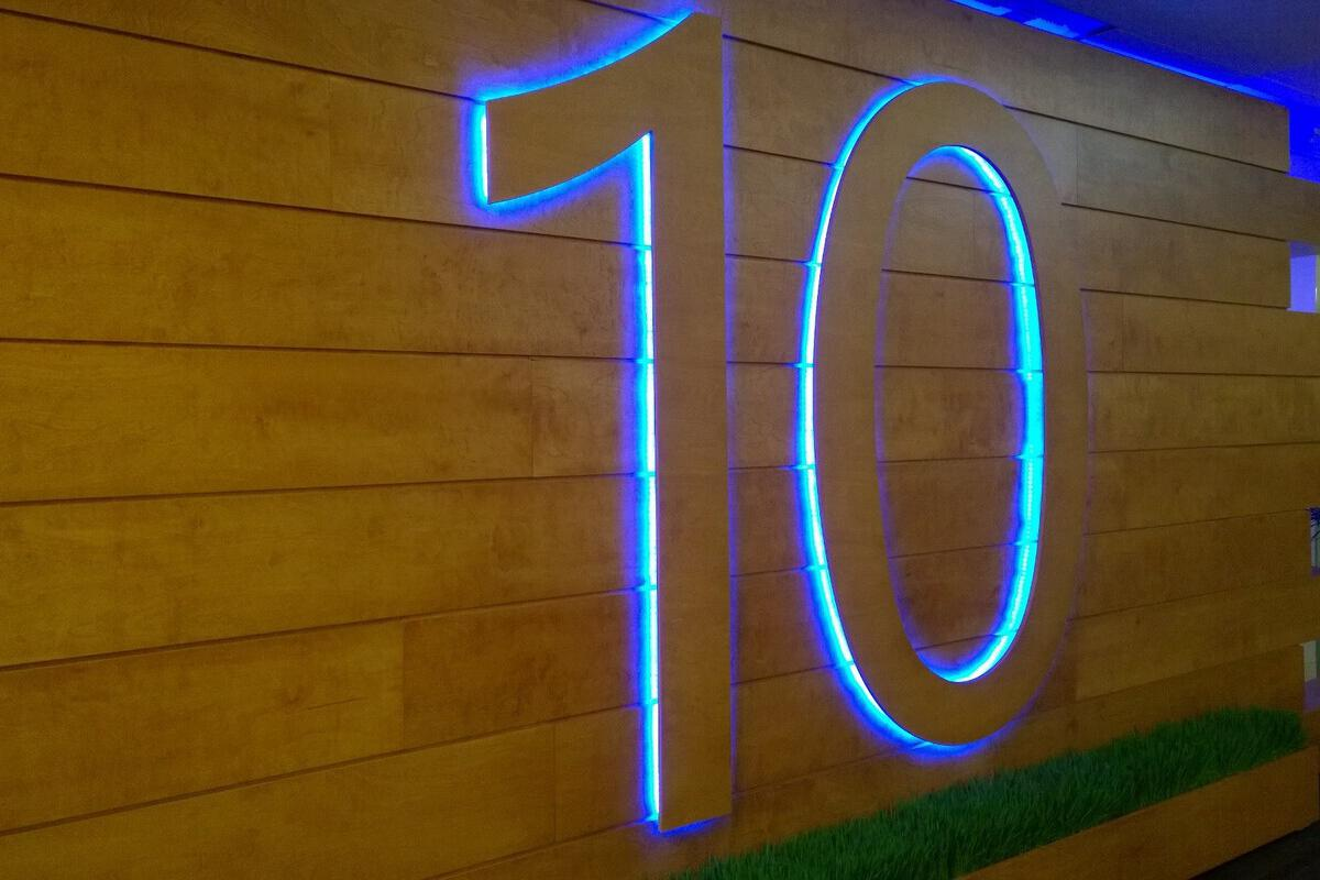 windows 10  the 10 most important changes coming to your