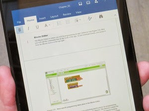 Download Microsoft Word Preview Android App APK free to your Android phone or tablet, version 16.0.11929.20198. Get Microsoft Word Preview APK download by Microsoft Corporation and find more Productivity Apps for Android. Download APK on Appraw (com.microsoft.office.word).