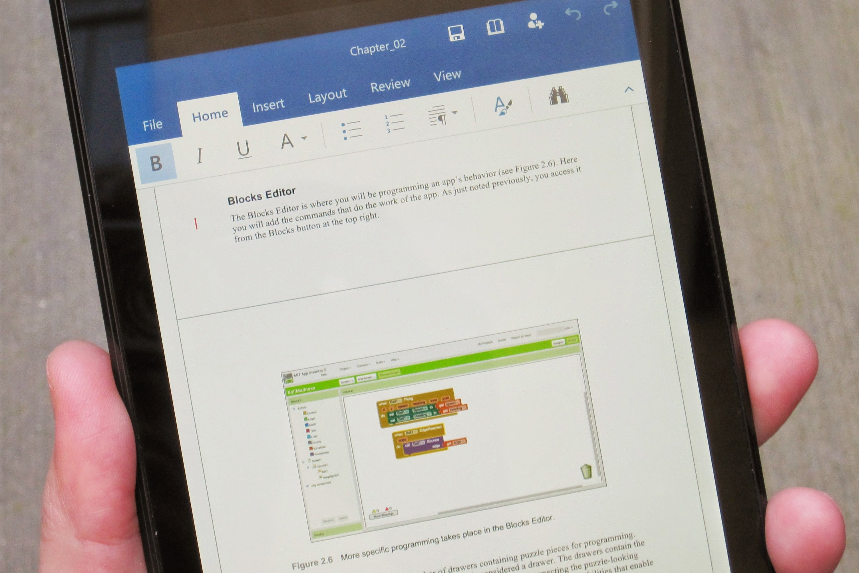 Word: Office Online Vs. Office 365: What's Free, What's Not, And