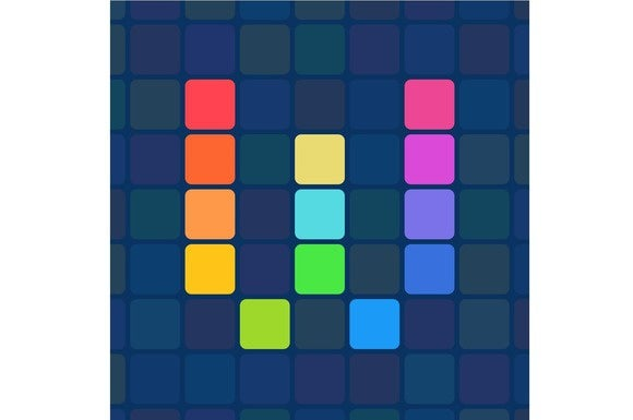 workflow app icon