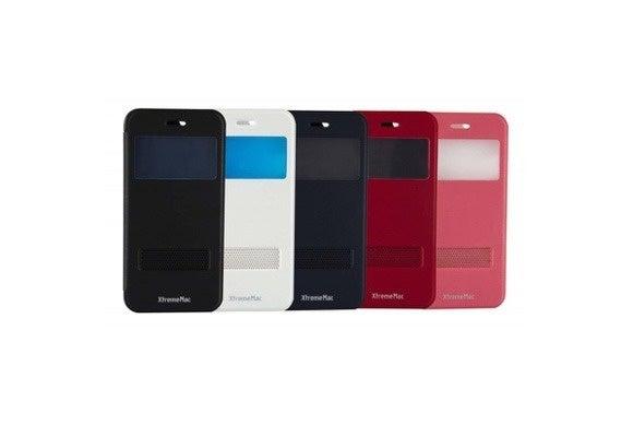 xtrememac windowbook iphone