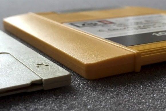 zip disk 02