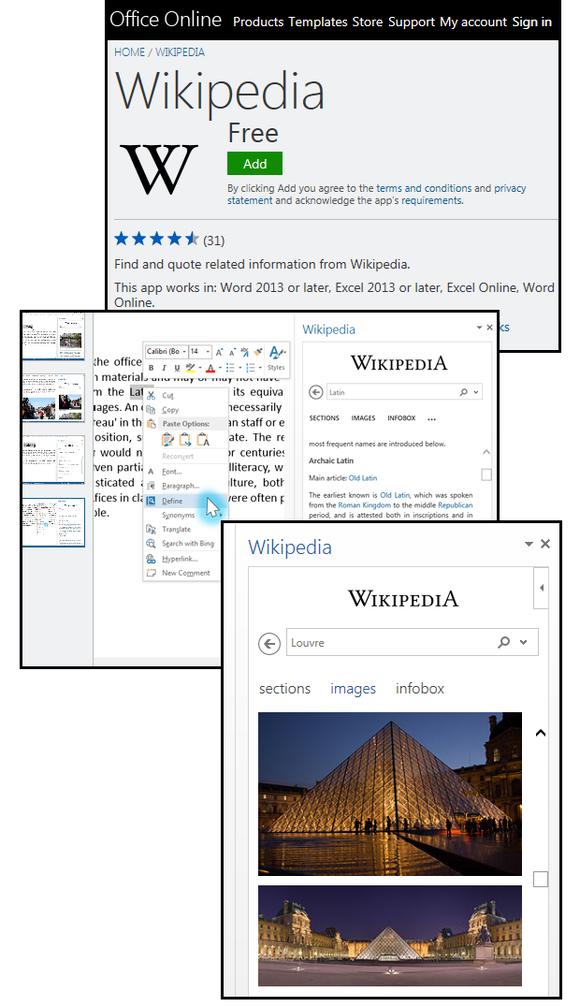 02 wikipedia