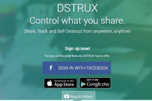 020615blog dstrux homepage