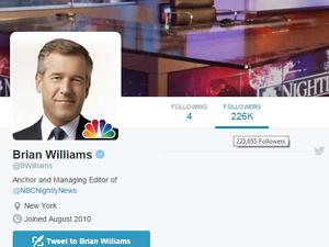 021115blogbrian williams twitter
