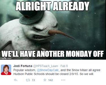 021215blog snow day tweet