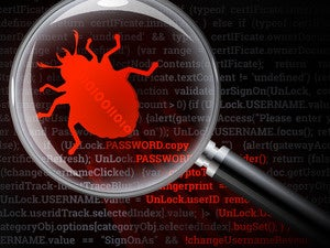 A free, almost foolproof way to check for malware