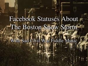 022715blogfacebook sad fiddle music