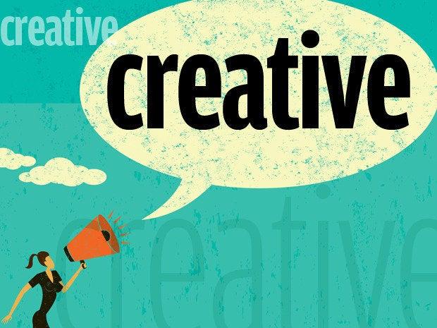 04 buzz creative