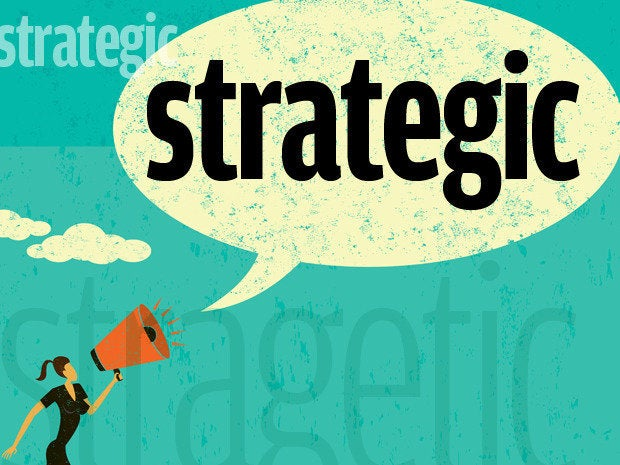08 buzz strategic