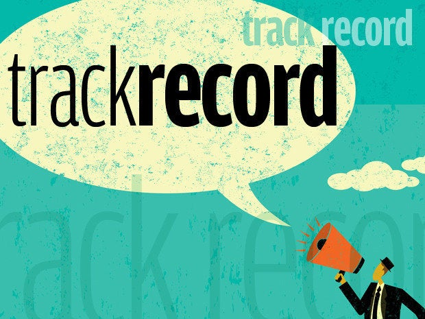 09 buzz track record