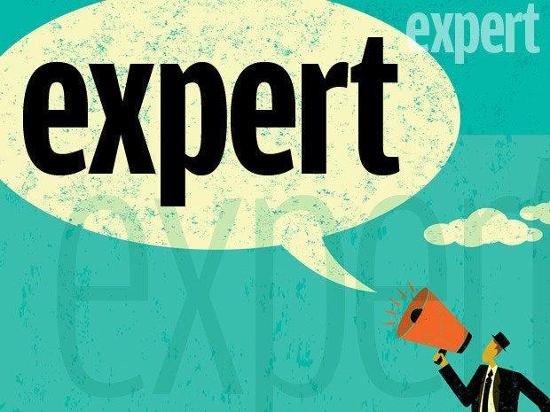 11 buzz expert