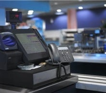 Best Practices for Protecting Point of Sale Networks from Breach