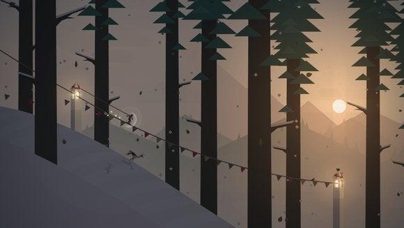 altosadventures forest