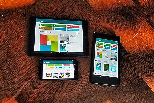 Detachable tablet market set for growth in 2016
