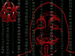 Anonymous wages cyberwar on ISIS with OpISIS