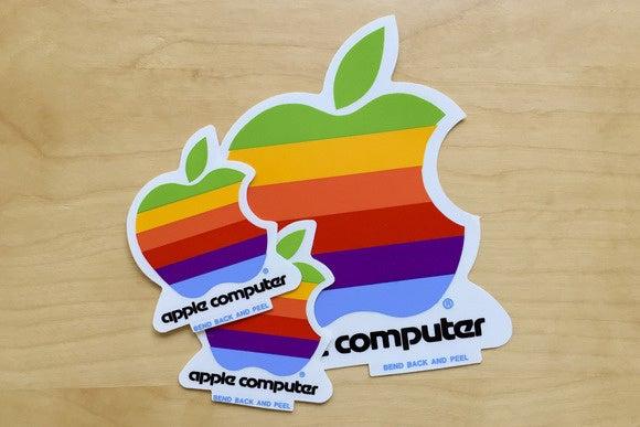 apple corporate fonts 05