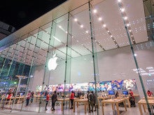 How Apple's outsourcing strategy created two giant competitors
