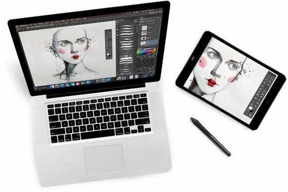 mac os x 3d home design with First Look Astropad Turns Your Ipad Into A Graphics Tablet For Your Mac on First Look Astropad Turns Your Ipad Into A Graphics Tablet For Your Mac additionally Green Day Wallpaper 106563 1920x1200 also Win  Skins 2016 Pack 8 likewise Mac also Cat Wallpaper 195981 1920x1080.