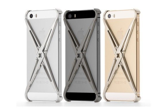 bitemyapple exo iphone