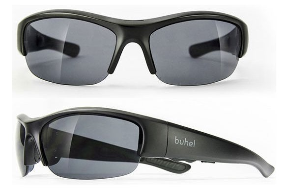 Buehl Soundglasses
