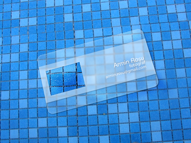 8 business card apps for smartphones: Scan 'em and store 'em