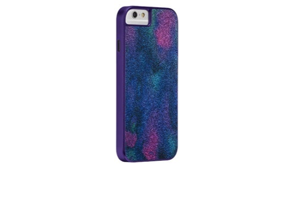 casemate glam iphone