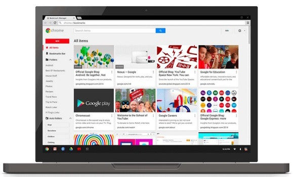 chromebookmarks1