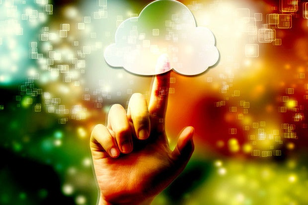 Considering the hybrid cloud? Here's what you'll need to consider