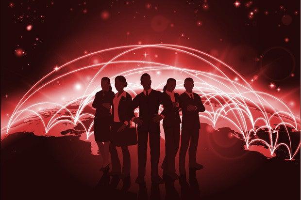 Computerworld Premier 100 IT Leaders 2015