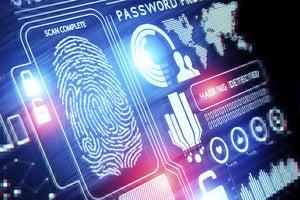 How San Diego's CISO battles cyberthreats