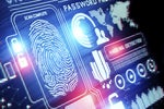 How much security can you turn over to AI?