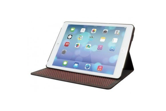 cygnett slim ipad