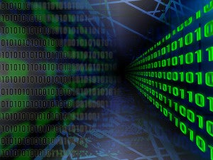 All your big data will mean nothing without systems of insight