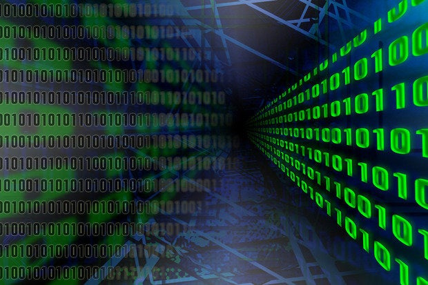 darpa big data