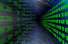 The promise of predictive analytics for Web content