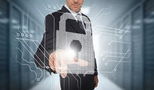 How Security-as-a-Service can save an organization millions