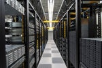 Future of the corporate data center: what if we are all wrong?