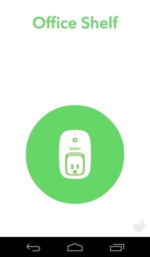 do button
