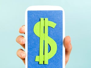 How to save on mobile plans: Look beyond the Big Four mobile carriers