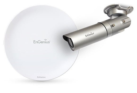EnGenius eds8015