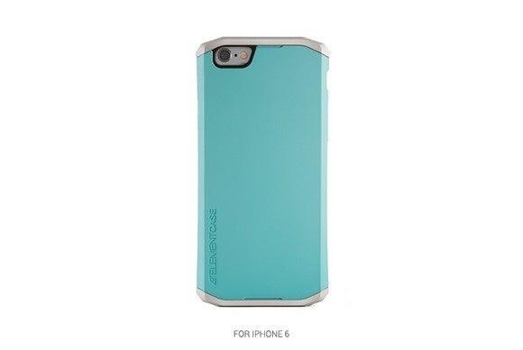elementcase solace iphone