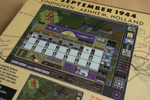 game box art 04