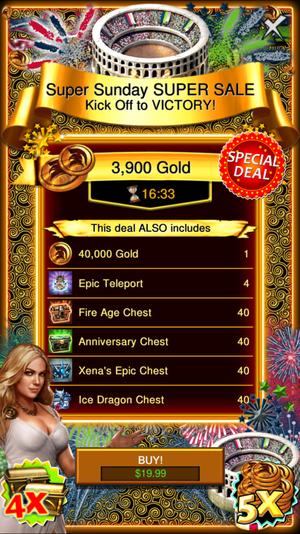 gameofwar deals