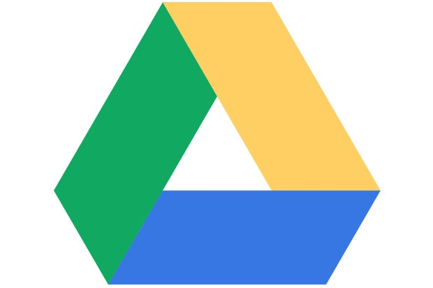 Google Drive for Android update lets you share, download