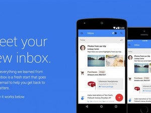 Google Inbox is finally coming to Google Apps users
