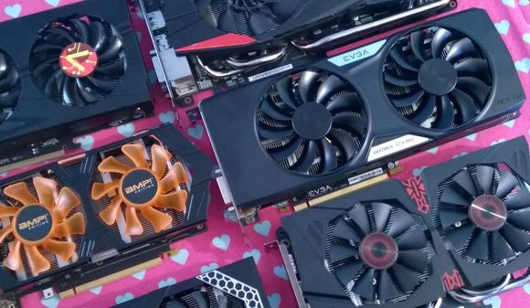 graphics cards 1